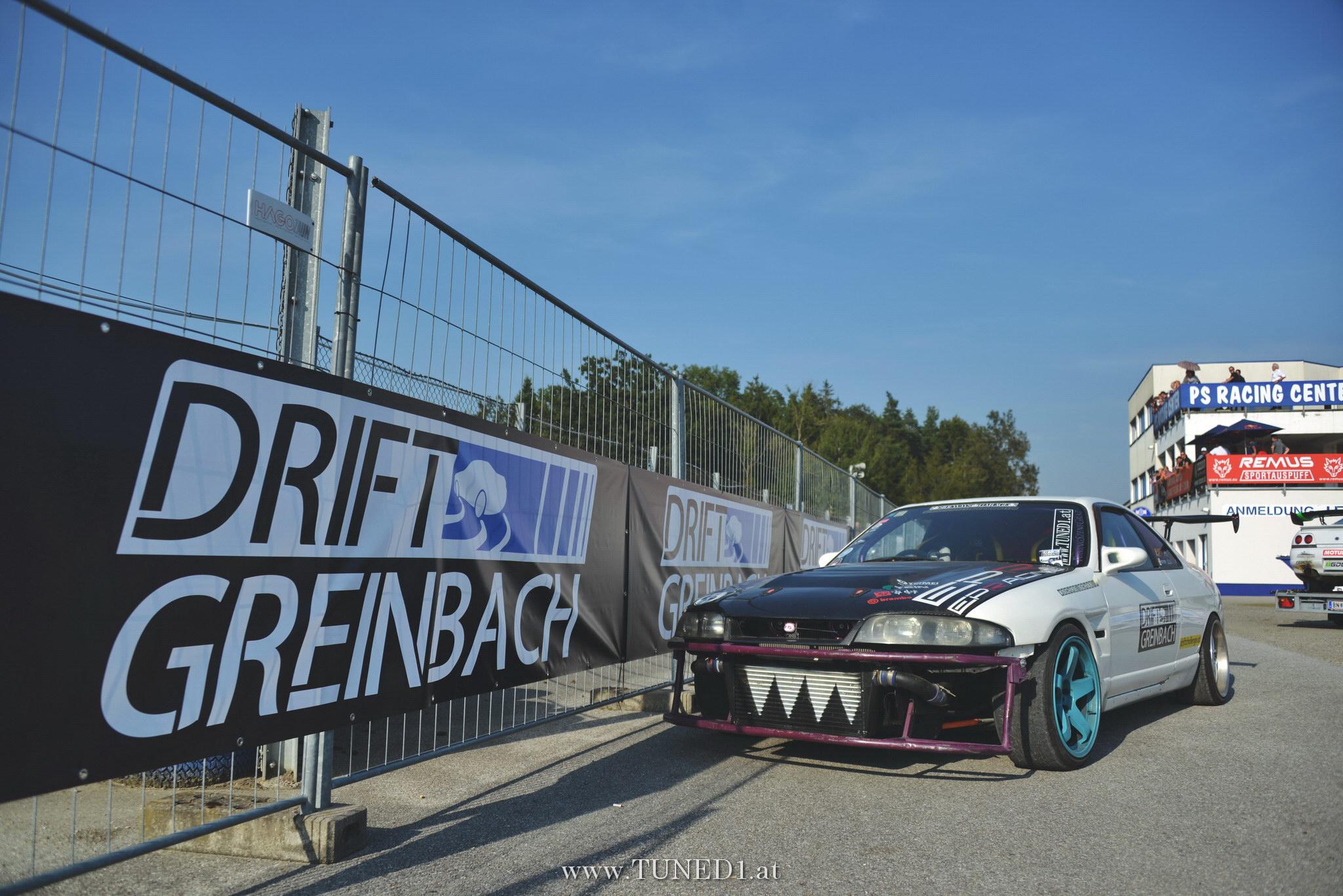 driftgreinbach_2016_2