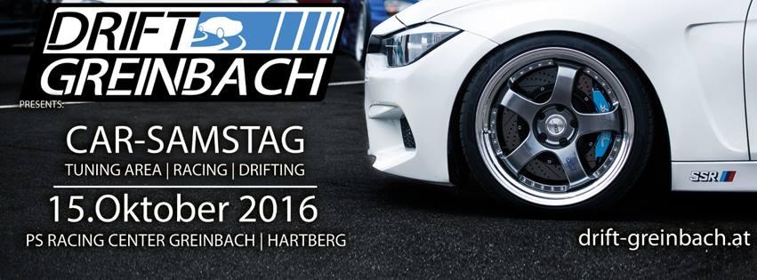 driftgreinbach_2016_6